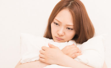不妊症/不妊鍼灸について
