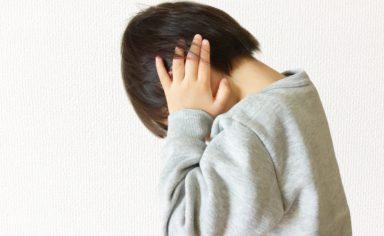 起立性調節障害(OD)について